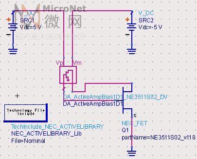 什么是射极偏置电路